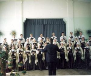 Madonas koris  2006.jpg