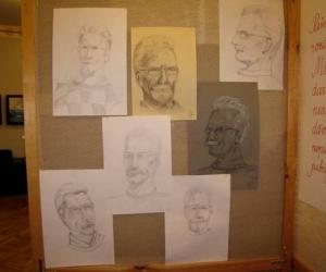 portretu izstāde2.jpg