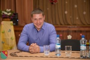 Vladimirs Kišņakovs