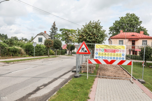 Valmieras iela, Madona